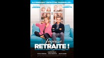 JOYEUSE RETRAITE ! WEB-DL XviD AC3 FRENCH