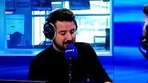 "Les audiences TV du mercredi 9 octobre : TF1 domine avec ""Good Doctor"""