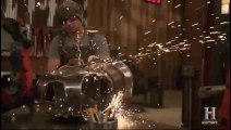 Forged in Fire - S06E31 - Sword of Perseus - October 09, 2019 || Forged in Fire (10/09/2019)