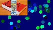[NEW RELEASES]  The Story of Hanukkah