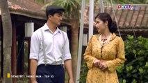 Tiếng sét trong mưa tập 48 trọn bộ - Phim Việt Nam THVL1 - tap 49 - Phim tieng set trong mua tap 48