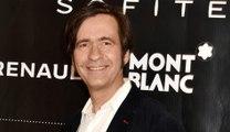 L'acteur Thierry Samitier accusé d'agressions sexuelles
