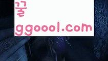 {{성인pc바둑이}}【로우컷팅 】모바일 ᙶ pc바둑이 ᙶ 【www.ggoool.com 】모바일 ᙶ pc바둑이 ᙶ ಈ pc홀덤ಈ  ᙶ pc바둑이 ᙶ pc포커풀팟홀덤ಕ홀덤족보ಕᙬ온라인홀덤ᙬ홀덤사이트홀덤강좌풀팟홀덤아이폰풀팟홀덤토너먼트홀덤스쿨કક강남홀덤કક홀덤바홀덤바후기✔오프홀덤바✔గ서울홀덤గ홀덤바알바인천홀덤바✅홀덤바딜러✅압구정홀덤부평홀덤인천계양홀덤대구오프홀덤 ᘖ 강남텍사스홀덤 ᘖ 분당홀덤바둑이포커pc방ᙩ온라인바둑이ᙩ온라인포커도박pc방불법pc방사
