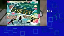 Full E-book  Escape from Mr. Lemoncello s Library  Best Sellers Rank : #2