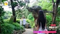Đây Khoảng Sao Trời Kia Khoảng Biển Tập 32 - VTV3 thuyết minh - Phim Trung Quốc Tập 33 - phim day la khoang sao troi kia khoang bien tap 32