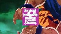 【강남홀덤】【로우컷팅 】ಕ홀덤족보ಕ【♡www.ggoool.com ♡】ಕ홀덤족보ಕಈ pc홀덤ಈ  ᙶ pc바둑이 ᙶ pc포커풀팟홀덤ಕ홀덤족보ಕᙬ온라인홀덤ᙬ홀덤사이트홀덤강좌풀팟홀덤아이폰풀팟홀덤토너먼트홀덤스쿨કક강남홀덤કક홀덤바홀덤바후기✔오프홀덤바✔గ서울홀덤గ홀덤바알바인천홀덤바✅홀덤바딜러✅압구정홀덤부평홀덤인천계양홀덤대구오프홀덤 ᘖ 강남텍사스홀덤 ᘖ 분당홀덤바둑이포커pc방ᙩ온라인바둑이ᙩ온라인포커도박pc방불법pc방사행성pc방성인pc로우바둑이pc게임성인바둑이한게