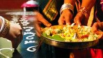 शरद पूर्णिमा मां लक्ष्मी व्रत पूजन विधि | Sharad Poornima Maa Lakshmi Pujan Vidhi 2019 | Boldsky