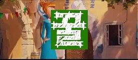 {{루비게임}}【로우컷팅 】홀덤사이트【♪♪ www.ggoool.com♪ 】홀덤사이트ಈ pc홀덤ಈ  ᙶ pc바둑이 ᙶ pc포커풀팟홀덤ಕ홀덤족보ಕᙬ온라인홀덤ᙬ홀덤사이트홀덤강좌풀팟홀덤아이폰풀팟홀덤토너먼트홀덤스쿨કક강남홀덤કક홀덤바홀덤바후기✔오프홀덤바✔గ서울홀덤గ홀덤바알바인천홀덤바✅홀덤바딜러✅압구정홀덤부평홀덤인천계양홀덤대구오프홀덤 ᘖ 강남텍사스홀덤 ᘖ 분당홀덤바둑이포커pc방ᙩ온라인바둑이ᙩ온라인포커도박pc방불법pc방사행성pc방성인pc로우바둑이pc게임성인바둑이