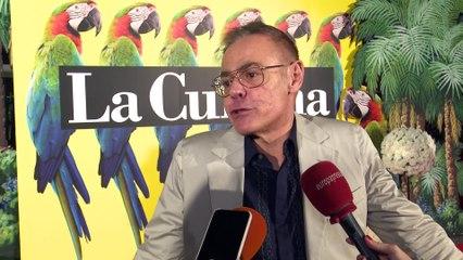Jordi González, alto y claro, se moja: quiere que gane su amiga Mila