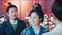 Đây Khoảng Sao Trời Kia Khoảng Biển Tập 36 - VTV3 thuyết minh - Phim Trung Quốc Tập 37 - phim day la khoang sao troi kia khoang bien tap 36