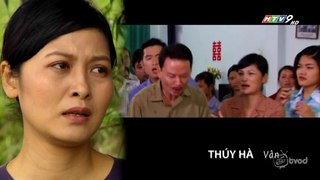 Phim Việt Nam - Sống Gượng Tập 27