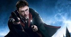 Le centre-ville de Lille va devenir le lieu d'accueil d'un escape game géant Harry Potter les 19 et 20 octobre