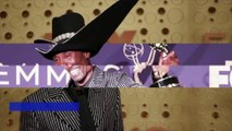 Billy Porter to Star in 'Cinderella'