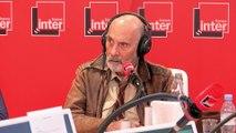 """Guy Marchand, """"Garçon, un pastis et un peu moins de vent"""" - La chronique de Juliette Arnaud"""