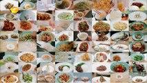 中餐厅第三季 第12期_20191011_02