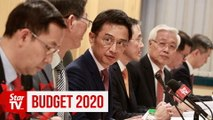 ACCCIM weighs in on Budget 2020