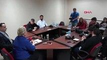 Edirne türkiye'nin yüzde 65'i obez'