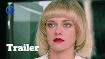 Charlie's Angels Trailer #2 (2019) Kristen Stewart, Naomi Scott Action Movie HD