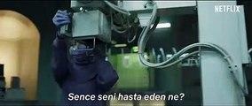 Eli (2019) Filmi Türkçe Altyazılı Fragman
