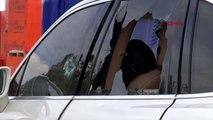 Zindashti'nin kızı ile şoförünün öldürülmesi davasında savcı mütalasını verdi