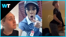 5 HILARIOUS Tik Tok Accounts to Follow