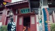 Đây Khoảng Sao Trời Kia Khoảng Biển Tập 41 - VTV3 thuyết minh - Phim Trung Quốc Tập 42 - phim day la khoang sao troi kia khoang bien tap 41