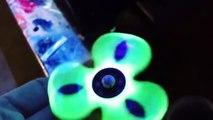 10 INSANE Fidget Spinners | DIY Spinner | 3D Printer Spinner | Life Hack