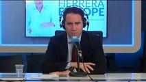 El PP llevará a la Justicia la supuesta compra de votos en Huévar