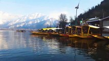 WATCH VIDEO : Top 10 must-visit places in Kashmir