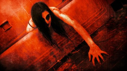 10 Horrifying Tales From Asian Folklore