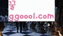 【몰배터리게임추천인】【로우컷팅 】적토마바둑이【www.ggoool.com 】적토마바둑이ಈ pc홀덤ಈ  ᙶ pc바둑이 ᙶ pc포커풀팟홀덤ಕ홀덤족보ಕᙬ온라인홀덤ᙬ홀덤사이트홀덤강좌풀팟홀덤아이폰풀팟홀덤토너먼트홀덤스쿨કક강남홀덤કક홀덤바홀덤바후기✔오프홀덤바✔గ서울홀덤గ홀덤바알바인천홀덤바✅홀덤바딜러✅압구정홀덤부평홀덤인천계양홀덤대구오프홀덤 ᘖ 강남텍사스홀덤 ᘖ 분당홀덤바둑이포커pc방ᙩ온라인바둑이ᙩ온라인포커도박pc방불법pc방사행성pc방성인pc로우바둑이pc게임성인