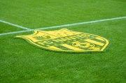 FC Nantes : les Canaris vont-ils tenir le rythme ?