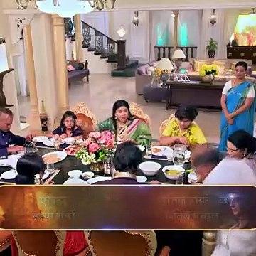 Naagin New Episode 03 || फिर लौट आई  नागिन  || New TV Show || Dangal TV