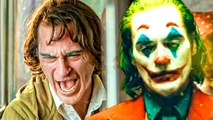 Joker: lo bueno y lo malo de una película tan tierna como escalofriante