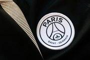PSG : dominateur en Ligue 1 mais pas dans le jeu, l'avis de Smail Bouabdellah