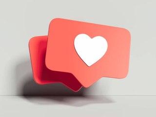 """Abschied von """"Likes"""" in sozialen Netzwerken?"""