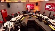 L'invité de RTL Petit Matin du 10 octobre 2019