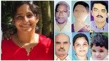 Jolly Koodathai : ജോളി റോയിയെ കൊല്ലാനുള്ള 4 കാരണങ്ങള് | Oneindia Malayalam