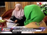 'Debt Collector' Siap Tagih Tunggakan BPJS ke Warga