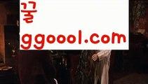 【분당홀덤】【로우컷팅 】ಈ pc홀덤ಈ 【↗↗www.ggoool.com↗↗ 】ಈ pc홀덤ಈ  바둑이 포커 고스톱 ಕ홀덤족보ಕ કક강남홀덤કક ಈ 적토마모바일ಈ  적토마사이트ᙚ ᘇ배터리게임ᘇ ಈ pc홀덤ಈ  ᙶ pc바둑이 ᙶ pc포커풀팟홀덤ಕ홀덤족보ಕᙬ온라인홀덤ᙬ홀덤사이트 풀팟홀덤아이폰풀팟홀덤토너먼트홀덤스쿨કક강남홀덤કક홀덤바홀덤바후기✔오프홀덤바✔గ서울홀덤గ홀덤바알바인천홀덤바✅홀덤바딜러✅압구정홀덤부평홀덤인천계양홀덤대구오프홀덤 ᘖ 강남텍사스홀덤 ᘖ 분당홀