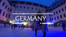 how to study in Germany for free ,  Apply now