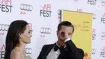 Brad Pitt et Angelina Jolie séparés : pourquoi le couple star n'a toujours pas entériné son divorce