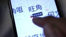 Hong Kong, Apple ritira app per seguire spostamenti polizia