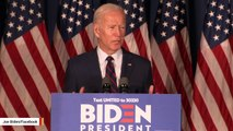 Trump: Hunter Biden Has 'Disappeared' While Media Protects His 'Crooked Daddy'