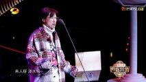 【第十期·未播】《声临其境》第二季:太敬业!刘敏涛面色憔悴带病坚持彩排! The Sound S2 EP10 Unreleased Footage 20190329 芒果TV1080P