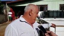 Inusitado: caminhonete furtada há 18 anos em Cascavel é encontrada na Argentina