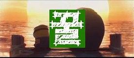 【오프홀덤바】【로우컷팅 】♀️గ서울홀덤గ【Σ www.ggoool.com Σ】గ서울홀덤గಈ pc홀덤ಈ  ᙶ pc바둑이 ᙶ pc포커풀팟홀덤ಕ홀덤족보ಕᙬ온라인홀덤ᙬ홀덤사이트홀덤강좌풀팟홀덤아이폰풀팟홀덤토너먼트홀덤스쿨કક강남홀덤કક홀덤바홀덤바후기✔오프홀덤바✔గ서울홀덤గ홀덤바알바인천홀덤바✅홀덤바딜러✅압구정홀덤부평홀덤인천계양홀덤대구오프홀덤 ᘖ 강남텍사스홀덤 ᘖ 분당홀덤바둑이포커pc방ᙩ온라인바둑이ᙩ온라인포커도박pc방불법pc방사행성pc방성인pc로우바둑이pc게임성인