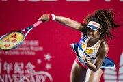 Naomi Osaka Chooses Japanese Citizenship for 2020 Tokyo Olympics