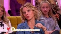 Je t'aime etc. : bientôt des transgenres dans l'élection Miss France ?