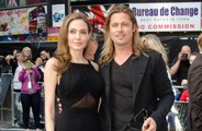 Brad Pitt and Angelina Jolie haven't reached financial settlement